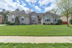 Photo of 849 Redleafe Circle, Chesapeake, VA 23320 (MLS # 10189736)