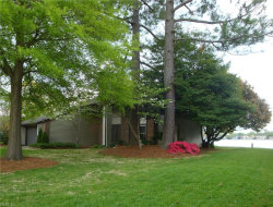 Photo of 1496 Lake Christopher Drive, Virginia Beach, VA 23464 (MLS # 10189763)