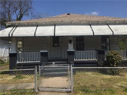 Photo of 1310 Centre Avenue, Portsmouth, VA 23704 (MLS # 10189783)