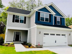 Photo of 2709 Keller Avenue, Norfolk, VA 23509 (MLS # 10189796)