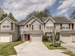 Photo of 158 Horse Run Drive, Chesapeake, VA 23322 (MLS # 10189815)