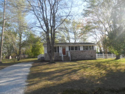 Photo of 120 Meadowbrook Lane, Isle of Wight County, VA 23430 (MLS # 10189828)