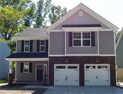 Photo of 3405 Peronne Avenue, Norfolk, VA 23509 (MLS # 10189842)