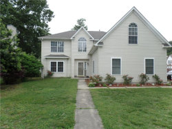Photo of 5 Wills Way, Hampton, VA 23666 (MLS # 10189844)