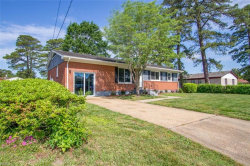 Photo of 1502 Howell Lane, Portsmouth, VA 23701 (MLS # 10189855)