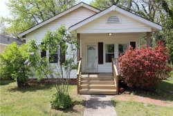 Photo of 329 Apple Avenue, Hampton, VA 23661 (MLS # 10189859)