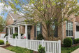 Photo of 1025 Warrington Boulevard, Chesapeake, VA 23320 (MLS # 10189923)