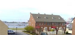 Photo of 141 Crawford Parkway, Unit 21, Portsmouth, VA 23704 (MLS # 10189930)