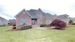 Photo of 4032 Estates Lane, Portsmouth, VA 23703 (MLS # 10189949)