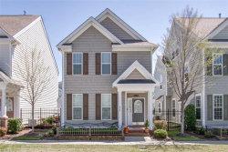 Photo of 8360 Lee Hall Avenue, Unit 22, Suffolk, VA 23435 (MLS # 10189970)