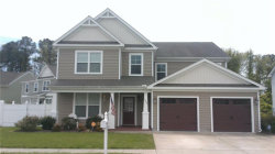 Photo of 703 Albertine Court, Chesapeake, VA 23320 (MLS # 10189978)