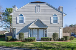 Photo of 1400 Shortleaf Lane, Chesapeake, VA 23320 (MLS # 10190000)