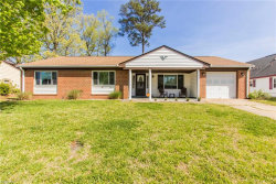 Photo of 4620 Helensburgh Drive, Chesapeake, VA 23321 (MLS # 10190059)