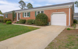 Photo of 449 Fairfield Drive, Chesapeake, VA 23322 (MLS # 10190077)