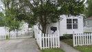 Photo of 416 Draper Drive, Norfolk, VA 23505 (MLS # 10190134)