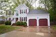 Photo of 3105 Moneta Drive, Chesapeake, VA 23321 (MLS # 10190141)