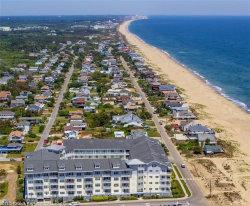 Photo of 204 Sandbridge Road, Unit 318, Virginia Beach, VA 23456 (MLS # 10190185)