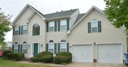 Photo of 504 Bradwell Reach, Chesapeake, VA 23322 (MLS # 10190231)