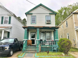 Photo of 1409 Proescher Street, Norfolk, VA 23504 (MLS # 10190259)