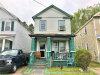 Photo of 1409 Proescher Street, Norfolk, VA 23504 (MLS # 10190259)