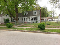 Photo of 429 San Antonio Bottom, Norfolk, VA 23505 (MLS # 10190264)