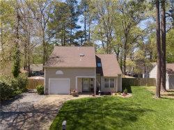 Photo of 173 Little John Place, Newport News, VA 23602 (MLS # 10190275)