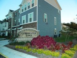 Photo of 308 Covington Drive, Chesapeake, VA 23320 (MLS # 10190286)