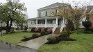 Photo of 4222 Columbus Avenue, Norfolk, VA 23504 (MLS # 10190297)