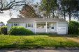 Photo of 220 Applewood Lane, Virginia Beach, VA 23452-6804 (MLS # 10190349)