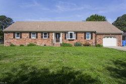 Photo of 1300 Fordyce Drive, Chesapeake, VA 23322 (MLS # 10190356)