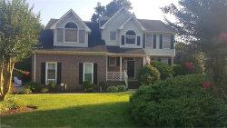 Photo of 1203 Roble Court, Chesapeake, VA 23322 (MLS # 10190442)