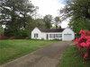 Photo of 444 Thole Street, Norfolk, VA 23505 (MLS # 10190457)