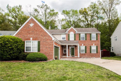 Photo of 204 Andiron Arch, Chesapeake, VA 23323 (MLS # 10190482)