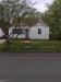 Photo of 2709 Dunkirk Avenue, Norfolk, VA 23509 (MLS # 10190509)