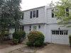 Photo of 6057 Newport Crescent, Norfolk, VA 23505 (MLS # 10190510)