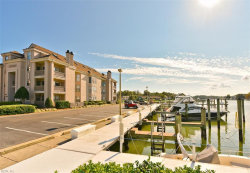 Photo of 417 Harbour Point, Unit 201, Virginia Beach, VA 23451 (MLS # 10190521)