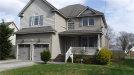 Photo of 2113 Colorado Avenue, Portsmouth, VA 23701 (MLS # 10190569)