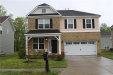 Photo of 2858 Cross Landing Drive, Suffolk, VA 23434 (MLS # 10190606)