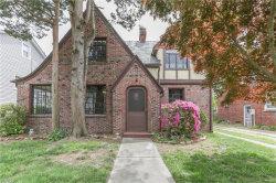 Photo of 1359 Magnolia Avenue, Norfolk, VA 23508 (MLS # 10190611)