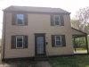 Photo of 818 19th Place, Newport News, VA 23607 (MLS # 10190624)