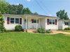 Photo of 1108 Elder Avenue, Chesapeake, VA 23325 (MLS # 10190747)