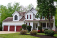 Photo of 900 Woodcott Drive, Chesapeake, VA 23322 (MLS # 10190770)