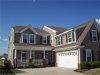 Photo of 5002 Kings Grant Circle, Suffolk, VA 23434 (MLS # 10190792)