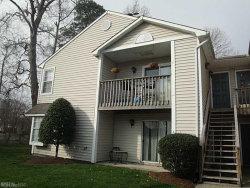 Photo of 1605 Stone Moss Reach, Unit C, Chesapeake, VA 23320 (MLS # 10191140)
