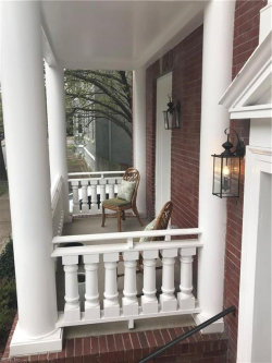 Photo of 511 Graydon Avenue, Unit 3, Norfolk, VA 23507 (MLS # 10191377)