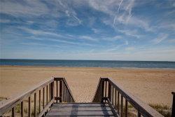 Photo of 3226 E Ocean View Avenue, Unit 6, Norfolk, VA 23518 (MLS # 10191405)