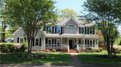 Photo of 605 Fryar Place, Chesapeake, VA 23322 (MLS # 10191490)