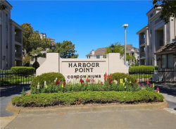 Photo of 419 Harbour Point, Unit 201, Virginia Beach, VA 23451 (MLS # 10191654)