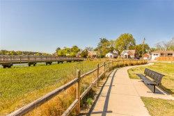 Photo of 6120 Myrtle Park, Norfolk, VA 23508 (MLS # 10191667)
