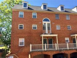 Photo of 543 W 20th Street, Unit 105, Norfolk, VA 23517 (MLS # 10191744)